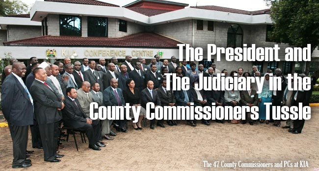 County-Commissioners-Tussle