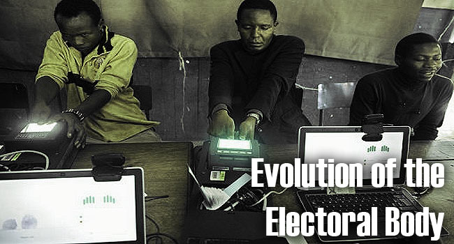 Evolution-of-the-Electoral-Body