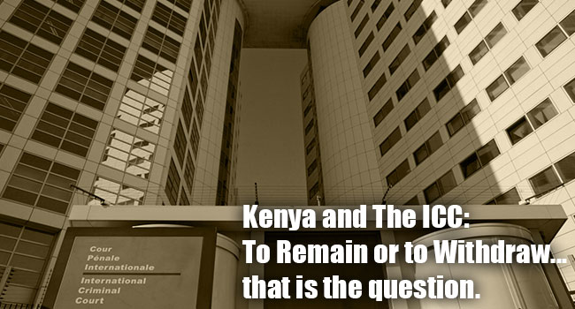 Kenya-and-the-ICC