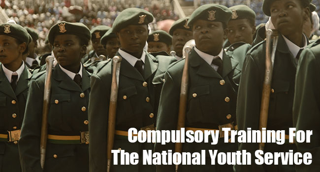 National-Youth-Service