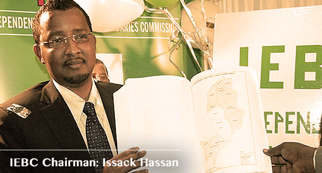 Removing-IEBC-from-Office