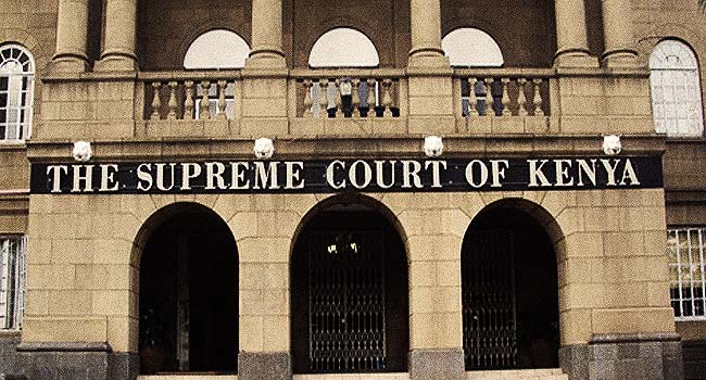 Supreme-Court-Case