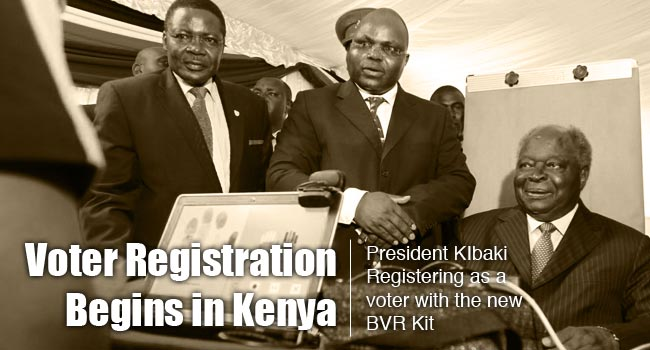 Voter-Registration-ongoing