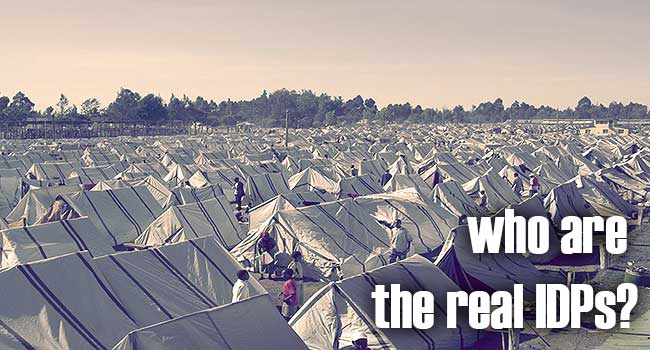 Who-are-the-real-IDPs
