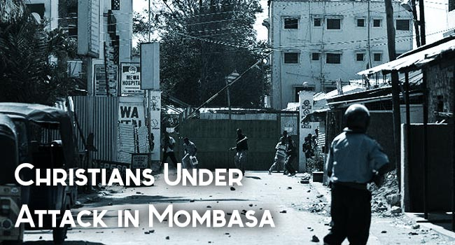 churches-under-attack-in-mombasa