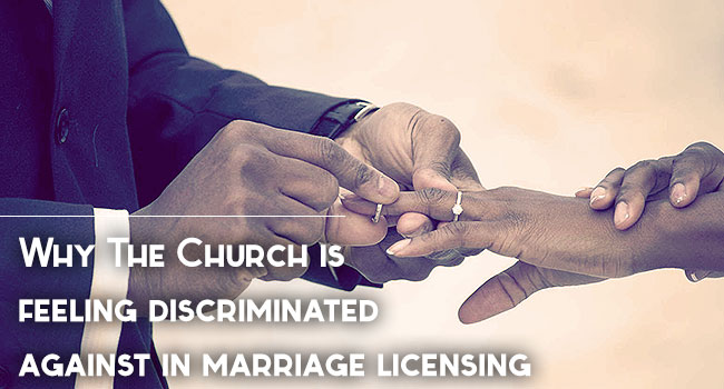 marriage-discrimination